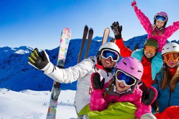 sejour-ski