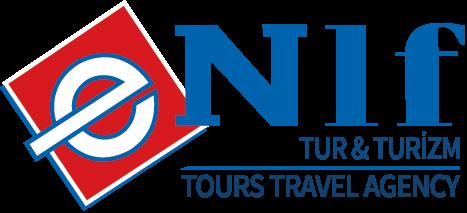 NLF Turizm