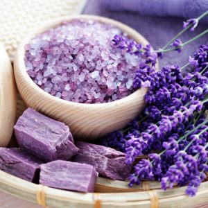 spa_soap_lavender