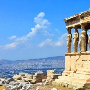porch-caryatids-acropolis-why-athens-1024x512